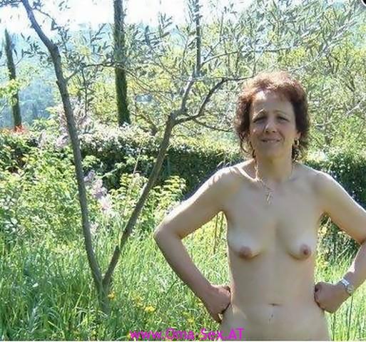 hausfrauen sextreff Buchholz in der Nordheide