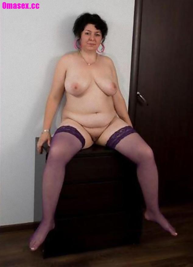 oma sucht sexkontakte transen in stuttgart
