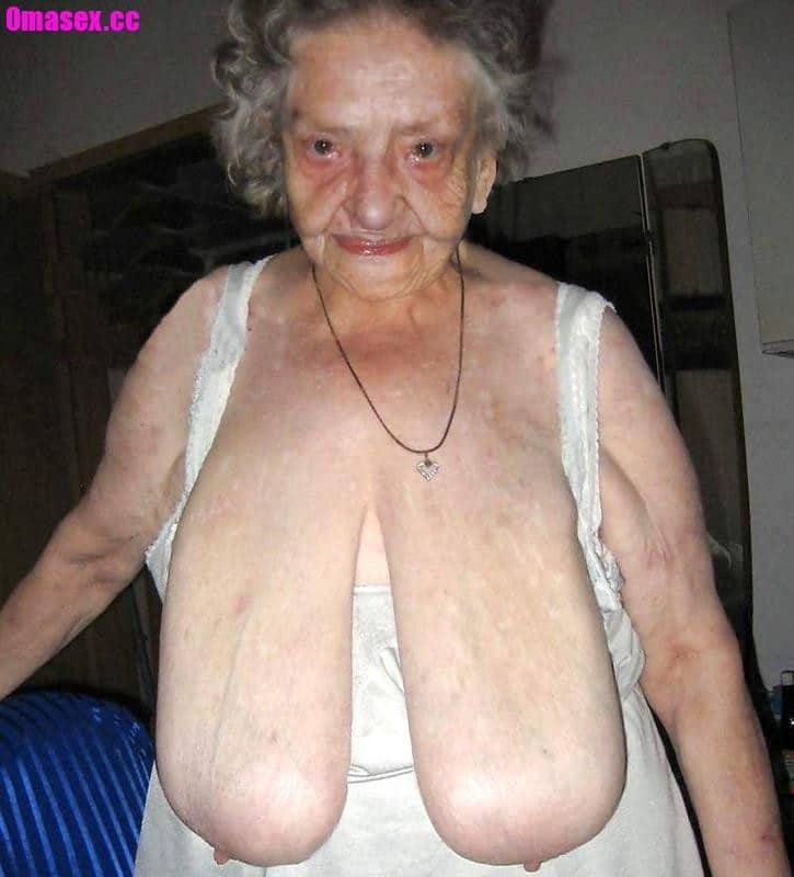 Sex info oma Free Grannies