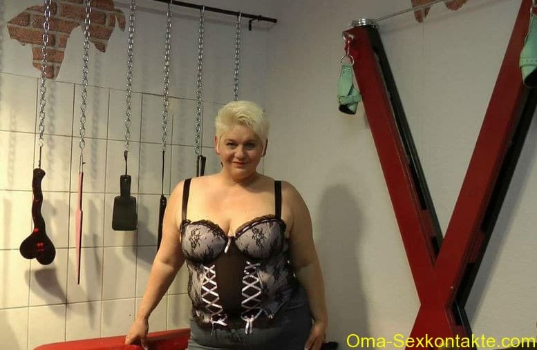 stiefelsex private bdsm bilder