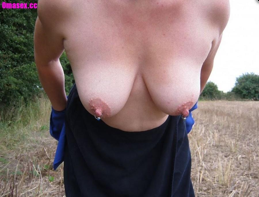erotische fotos galerie taschengeldladies nürnberg