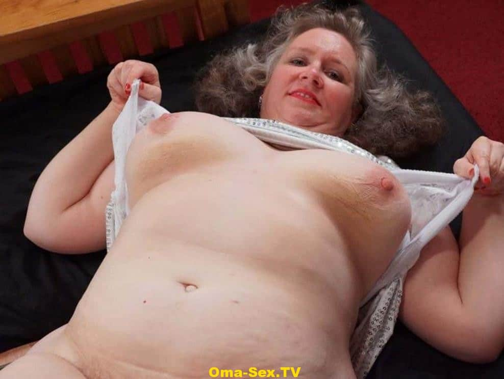 Bbw Mutter Sex-Geschichten