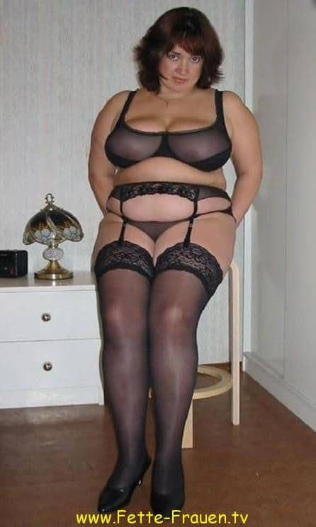 love european BBW Lesben machen aus love sex. Charming