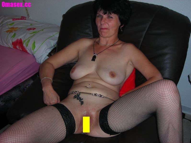 escort norway milf escort